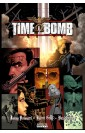 Time Bomb TPB